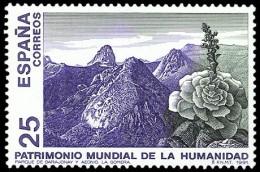 España 3146 ** Patrimonio. 1991 - 1991-00 Nuevos & Fijasellos