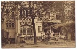 Auderghem Anderghem Oudergem Le Casino Taverne Rene Dancing Animée - Auderghem - Oudergem