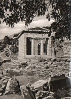 CPM DELPHI - THE TREASURE OF ATHENS - Grecia