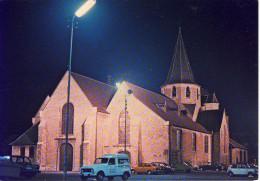 Zwijndrecht Kerk H.Kruis 6012 - Zwijndrecht