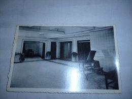 LC100 BC9-4-100   Spa Heures Claires - Salle De Massages - Spa