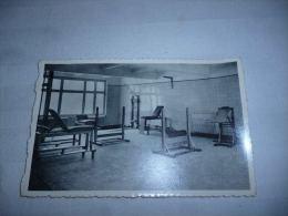 LC100 BC9-4-100   Spa Heures Claires - Salle De Kinésithérapie - Spa