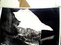 TROPEA VISTA DALAL GROTTA  VB1955   EQ12737 - Cosenza
