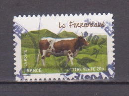 FRANCE / 2014 / Y&T N° AA  964 - Oblitération De 2014. SUPERBE ! - Frankreich