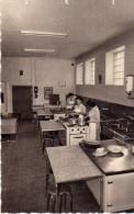 """AMIENS  (Somme)  """"Bon Pasteur""""  -  Apprentissage Maitresse De Maison  (cuisine) - Amiens"""