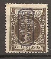 ISLAS MARIANAS Ed. 5F - Isole Marianne