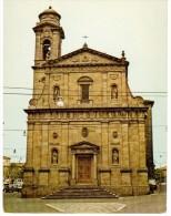 LO146   CASTELDELPIANO (Grosseto) - Chiesa Natività Di Maria SS. - Grosseto