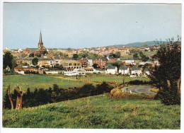 CP - Kelmis, La Calamine, Neu-Moresnet  Panorama Nicht Gelaufen! - Kelmis
