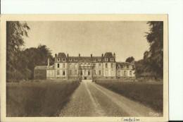 FR368   --   ALENTOURS DE BALLEROY   --  CHATEAU DE VAUBADON - Sin Clasificación