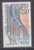 PGL CP021 - FRANCE N°2684 - France