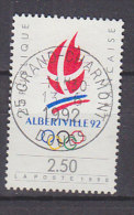 PGL CP045 - FRANCE N°2613 - France
