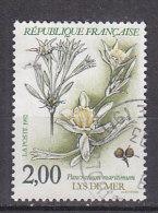 PGL CP061 - FRANCE N°2759 - Frankreich