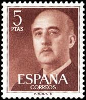 España 1291 ** Franco B. 1960 - 1931-Hoy: 2ª República - ... Juan Carlos I