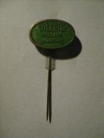 Pin Vitella Instant Pudding (GA5974) - Levensmiddelen