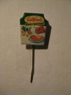 Pin California Groente-Tomatensoep (GA5981) - Levensmiddelen