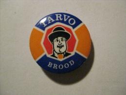 Pin Tarvo Brood (GA6008) - Alimentation