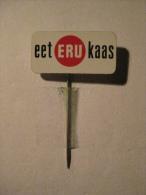 Pin Eet Eru Kaas (GA6031) - Alimentation