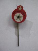 Pin Eyssen Kaas (GA6204) - Levensmiddelen