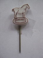 Pin Zeeuws Meisje Margarine (GA6224) - Dieren