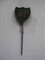 Pin BP (GA6253) - Kraftstoffe