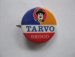 Pin Tarvo Brood (GA6267) - Alimentation