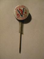 Pin Verstegen's Specerijen (GA6354) - Alimentation