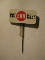 Pin Eet Eru Kaas (GA6382) - Alimentation