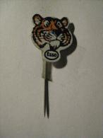 Pin Esso (GA6424) - Brandstoffen
