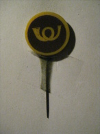Pin Post (GA6426) - Postes