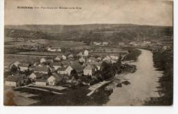 L358 STEINHEIM - Postkaarten