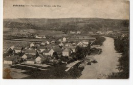 L358 STEINHEIM - Cartes Postales