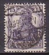 DR  101 , O  (G 1527) - Alemania