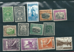 Portuguese Colonies: Mozambique And Mozambique Company Mixed Lot, Mostly MM, Some Used - Stamps