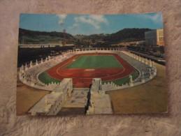 Roma - Stadio Dei Marmi 1960 - Stadien & Sportanlagen