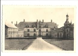 Cp, 85, Ardelay, Château Du Bois Tissandeau - France