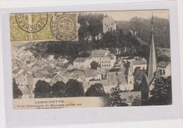 LUXEMBOURG LAROCHETTE Nice Postcard - Larochette