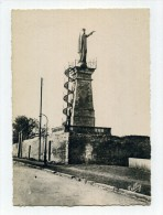 CP , 86 , POITIERS , Notre-Dame Des Dunes - Poitiers