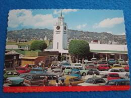 World Famous Farmers Market, Hollywood, California - Halles