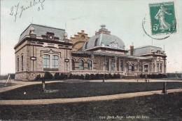 62 -- Pas-de-Calais -- Berck-Plage -- Lot De 44 Cartes -- Frais De Port : 3 Euros 20. - Postcards
