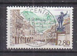 PGL CP143 - FRANCE N°2932 - France