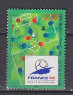 PGL CP165 - FRANCE N°2968 - France