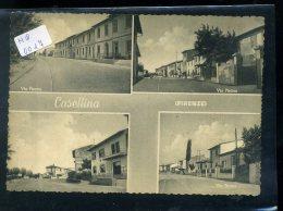 SCANDICCI CASELLINA  4  VEDUTINE - Firenze