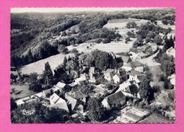 ORGNAC (Corrèze) Vue Aérienne - Otros Municipios