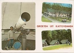 GENK  Kattevennen - Genk