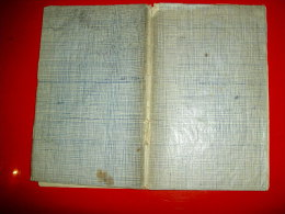 Une Page D'Histoire L'Isle Sur La Sorgue 21 Juillet / 9 Octobre 1904  Séparation Des Eglises Et De L'Etat  Régionalisme - Provence - Alpes-du-Sud