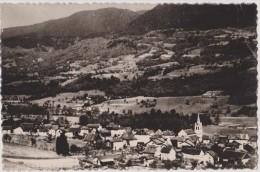 38,1949,vaulnaveys-le-h   Aut,isère,prés  D´uriage,prés De Grenoble,avec Vue Sur Belmont Et Chamrousse