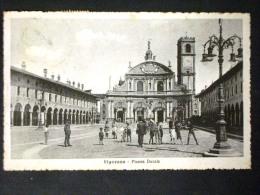 LOMBARDIA -PAVIA -VIGEVANO -F.P. LOTTO N 431 - Pavia