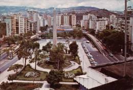 013Z/ Caracas Venezuela - Venezuela