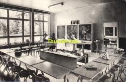 CPA SCHOOLKOLONIE HOME FLOR MIELANTS KAPELLEN - Kapellen