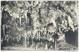 DINANT ..-- Grottes . Les Colonnettes . - Dinant